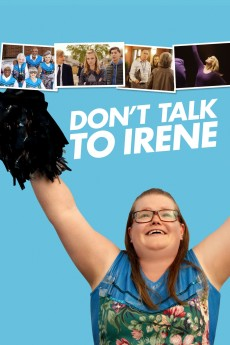 Download Film Dont Talk To Irene 2017