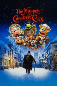 The Muppet Christmas Carol torrent download - FOU MOVIES